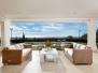 Villa design project
