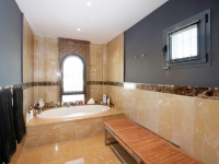 main-bathroom-interior-design-project-marbella