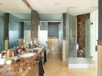 shower-room-interior-design-project-marbella