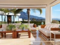 terraza-interior-design-project-marbella