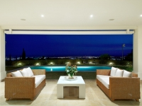 vistas-noche-interior-design-project-marbella
