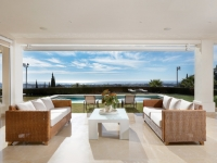 vistas-salon-interior-design-project-marbella