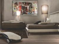 aston martin bedroom furniture marbella.jpg