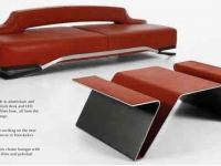 aston martin furniture marbella.jpg
