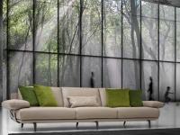 aston martin furniture.jpg