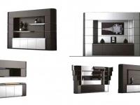 aston martin kitchen furniture marbella.jpg