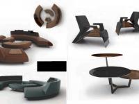 aston martin lounge furniture marbella.jpg