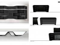 aston martin modular furniture buy in marbella.jpg