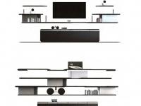 aston martin modular furniture marbella.jpg