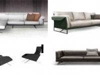 aston martin sofa furniture marbella.jpg