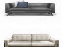 aston martin sofas buy in marbella.jpg
