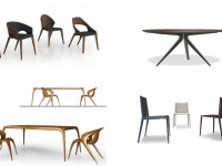 aston martin tables and chairs marbella.jpg