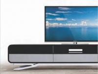 aston martin tv cabinet marbella .jpg