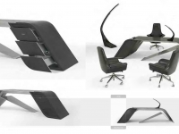 aston martin v004 office furniture marbella .jpg