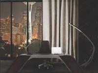 aston martin v004A desk marbella .jpg