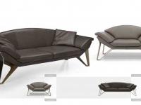 aston martin v010 furniture marbella .jpg