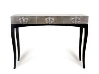 modern-console-table-marbella-aaa132
