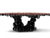 black-walnut-dining-table-marbella-aaa132