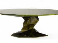 bonsai-large-dining-table-marbella-aaa132