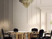 metalic_dining_table_marbella_aaa132