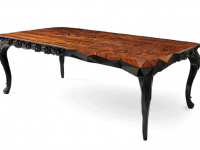 royal-dining-table-contemporary-marquetry-marbella-aaa132