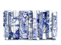 hand-painted-sideboard-marbella-aaa132