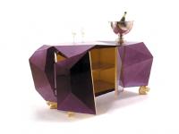luxury-sideboard-marbella-aaa132