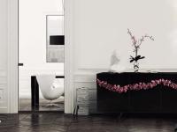 modern-black-sideboard-marbella-aaa132
