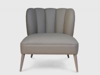 dalyan1-armchairs-marbella-aaa130