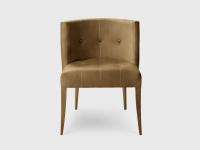 hopi12-armchairs-marbella-aaa130