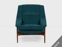 inca-armchair-armchairs-marbella-aaa130