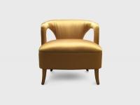 karoo-armchairs-marbella-aaa130
