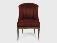kayapo12-armchairs-marbella-aaa130
