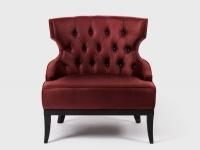 maori1-armchairs-marbella-aaa130