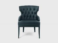 maori12-armchairs-marbella-aaa130