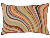dc ps swirl cushion piping, soft furnishings, Marbella
