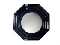 black-convex-mirror-marbella-aaa132