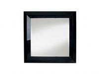 black-square-mirror-marbella-aaa132