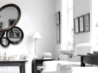 classic-mirror-multiple-carved-frames-marbella-aaa132