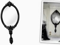 giant-wall-gilded-mirror-marbella-aaa132