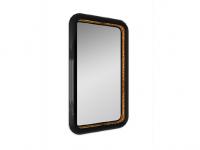 rectangular-large-entrance-mirror-marbella-aaa132