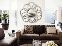 silver-leaf-convex-mirror-marbella-aaa132