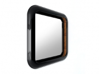 square-mirror-black-mirror-gold-marbella-aaa132