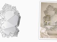 venetian-mirror-large-classic-mirror-marbella-aaa132