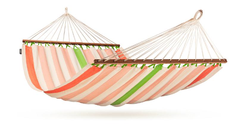 double-spreader-hammock-marbella