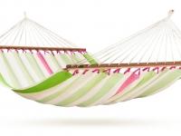 cor14-4_cutout_full_001-double-spreader-hammock-marbella-aaa127
