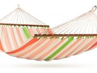 cor14-5_cutout_full_001-double-spreader-hammock-marbella-aaa127