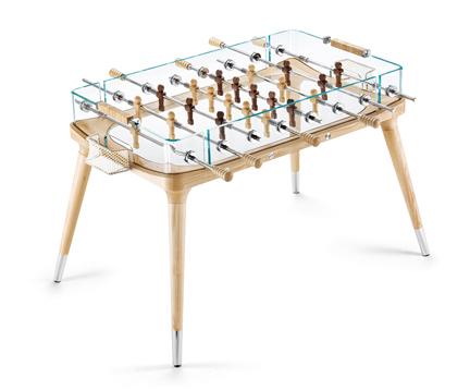 90minuto_1-designer-football-table-marbella-aaa134