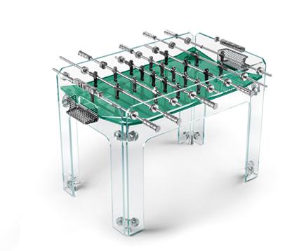cristallino_8-designer-football-table-marbella-aaa134