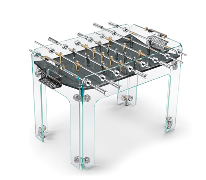 cristallino_gold_02-designer-football-table-marbella-aaa134
